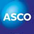 Asco Oils