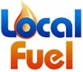 Local Fuel