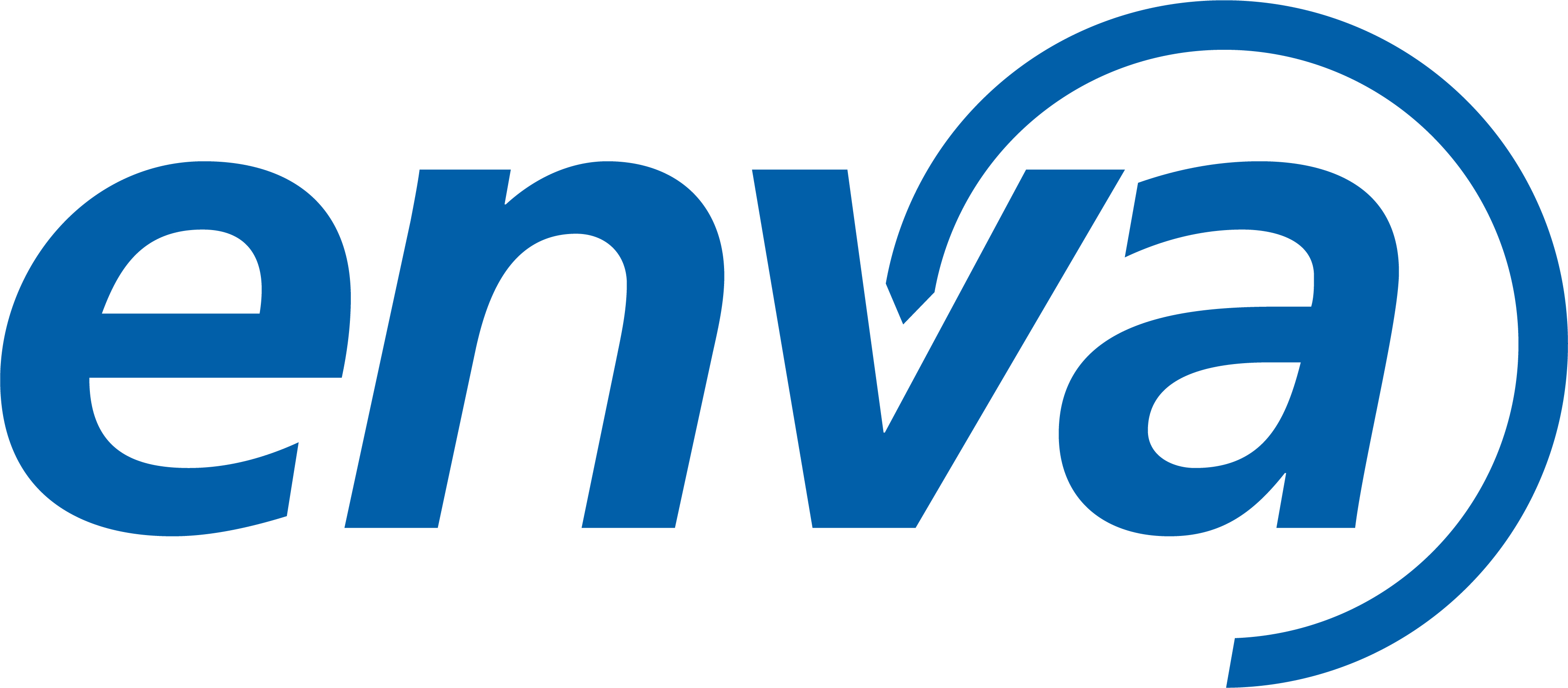 Enva Tank Storage Association