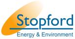 Stopford