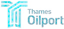 Morzine (Thames OilPort)
